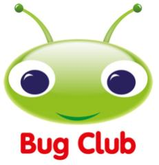 Bug Club Logo(3)