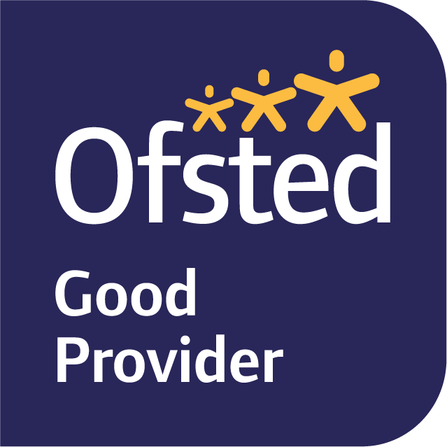 Ofsted_Good_GP_Colour (1)