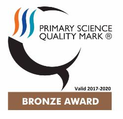 Science Bronze 2017-2020 (1)